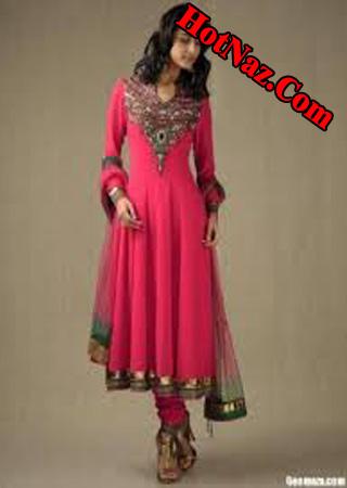 مدل لباس سنتی