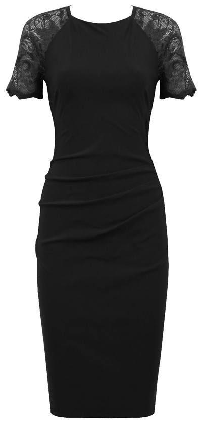 عکس مدل پیراهن های گیپوری, مدل لباس گیپورمجلسی زنانه