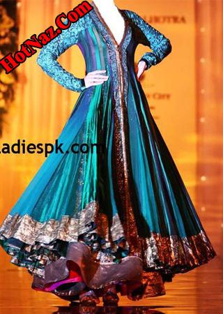 مدل لباس سنتی هندی