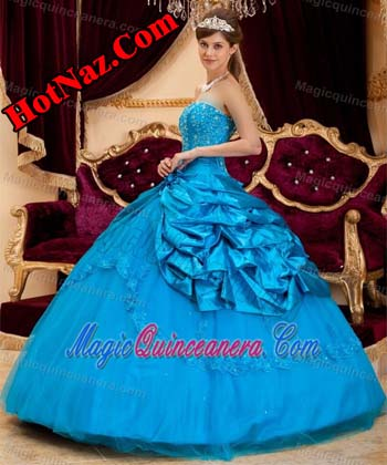 لباس نامزدی