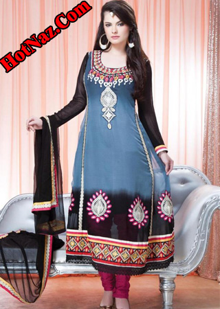 مدل لباس سنتی سنتی