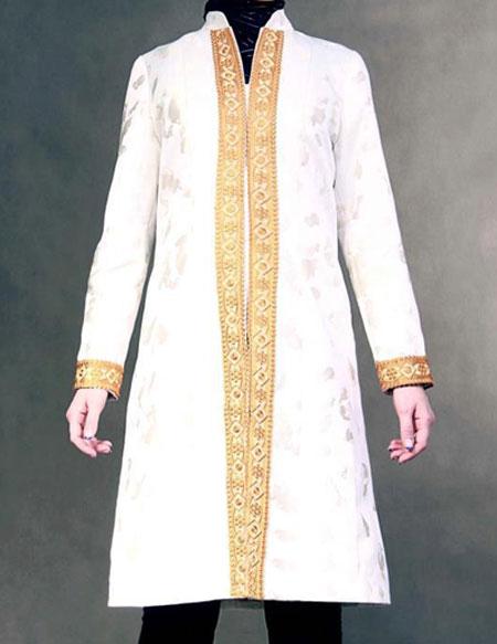 مدل مانتو تابستانی 93-مانتو تابستانی زنانه دخترانه