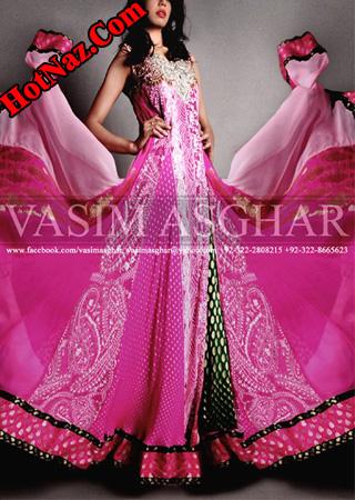 لباس سنتی هندی