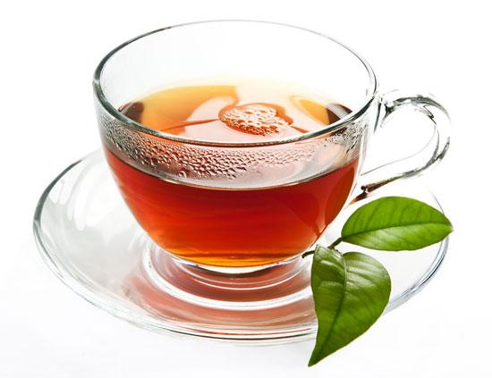 چگونه چای طبیعی و با کیفیت را بشناسیم؟