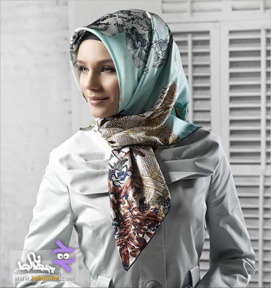 mo216_www.jahaniha.com_6