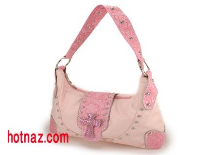 کیف مجلسی دخترانه