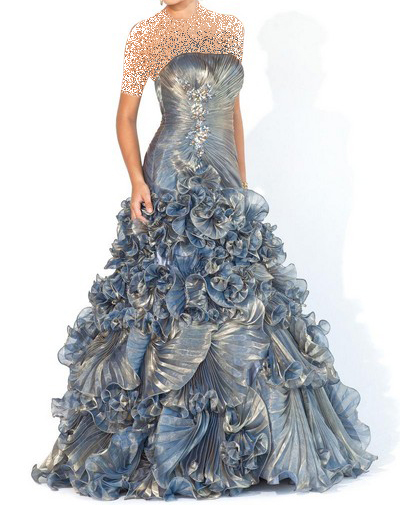 lebas majlesi 8kh 9 مدل لباس های مجلسی دخترانه جدید و شیک