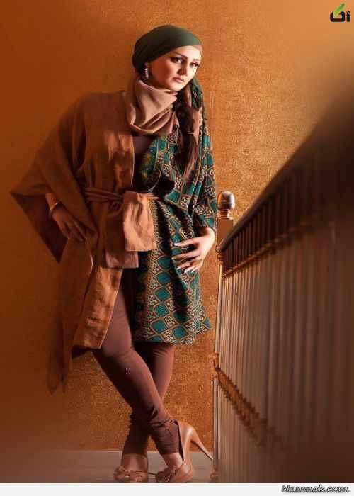 مدل مانتو جدید، مدل مانتو سنتی 93، مدل مانتو شیک زنانه ، مانتوهای سنتی،مدل مانتو 2014،شیک ترین مانتوهای 93
