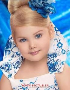 مدل لباس کودک،لباس کودک،مدل لباس بچگانه،لباس بچگانه،لباس دختر بچه،مدل لباس دختر بچه