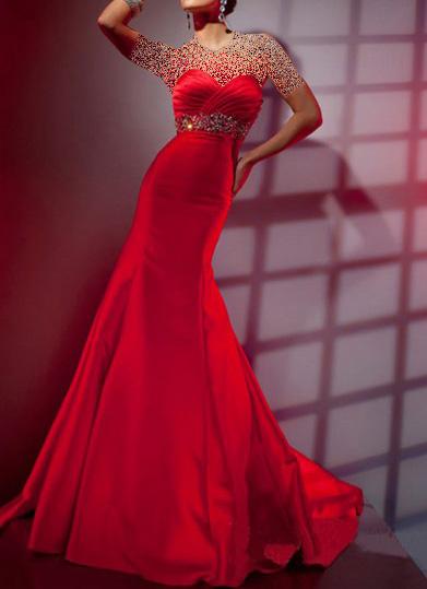 m l m 27t 3 2 مدل لباس مجلسی زنانه و دخترانه