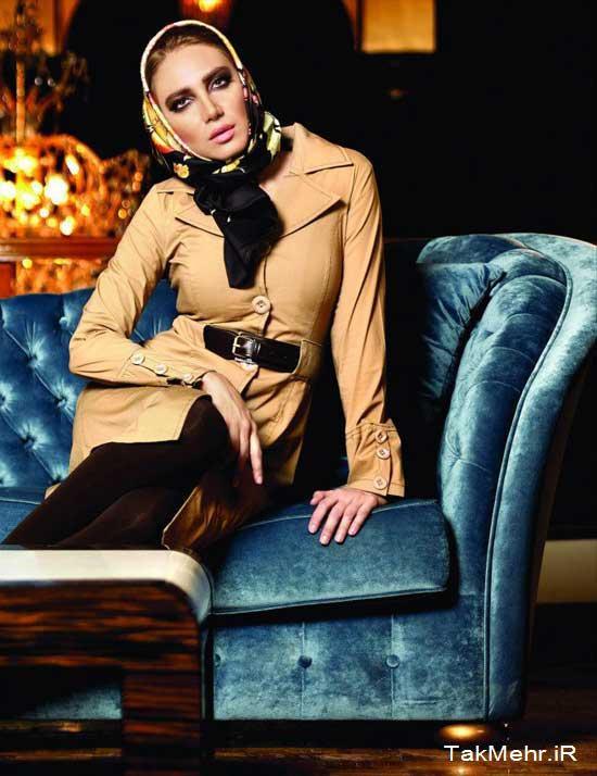 مدل مانتو دخترانه اسپرت ، مدل مانتو مجلسی،مدل مانتو جدید و شیک ،مانتوهای 93، مدل مانتو های جدید2014،مانتوهای سنتی ایرانی، مانتو تابستانه،مانتوهای فانتزی و کوتاه