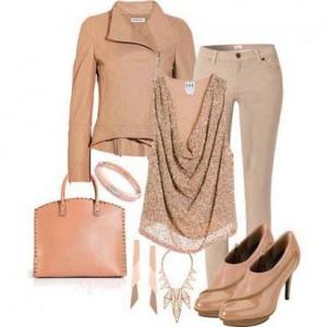 مدل لباس،لباس،مدل ست لباس،ست لباس،ست لباس دخترانه،ست لباس زنانه،مدل ست لباس دخترانه
