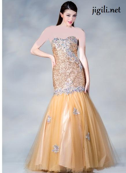 مدل لباس مجلسی،جدیدترین مدل لباس مجلسی 93،لباس مجلسی 2014