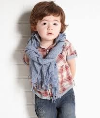 مدل لباس کودک،لباس کودک،مدل لباس بچگانه،لباس بچگانه،لباس بچه پسر،مدل لباس پسرانه