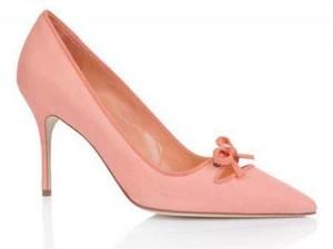 مدل کفش،کفش،کفش زنانهفمدل کفش زنانه،مدل کفش پاشنه دار،مدل کفش پاشنه دار تابستانه،کفش تابستانه