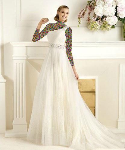 جدیدترین مدل لباس عروس ۲۰۱۴ ،شیک ترین مدل لباس های عروس و نامزدی،لباس عروس ایتالیایی ،لباس عروس اروپایی ، مدل لباس،لباس عروس عربی جدید،جدیدترین مدل لباس عروس ،لباس عروس کوتاه،لباس عروس رنگی،مدل لباس عروس حریر،لباس نامزدی جدید،مدل لباس نامزدی ,lebas arus,lebasaroos jadid,lebas aros 2014,lebas aroos harir