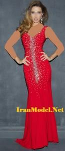 لباس مجلسی،مدل لباس مجلسی،لباس شب،مدل لباس شب،لباس مجلسی 2014،لباس مجلسی جدید،لباس شب زنانه
