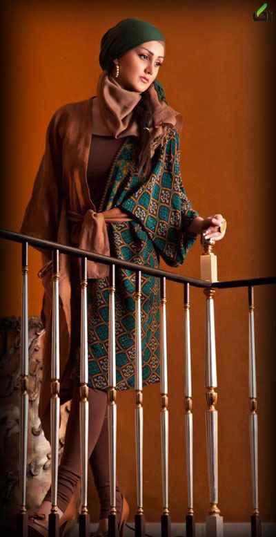 مدل مانتو جدید، مانتوهای شیک زنانه،مدل مانتو دخترانه 93، مدل مانتو 93،مدل مانتو تابستانه ، مدل مانتو ترک، مدل مانتو2014