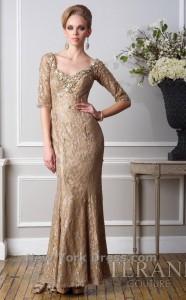 مدل لباس،لباس مجلسی،لباس مجلسی گیپور،مدل لباس گیپور،لباس شب،مدل لباس شب،مدل لباس مجلسی،