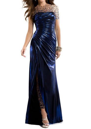 m l m 27t 6 2 مدل لباس مجلسی زنانه و دخترانه
