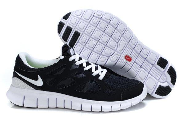 مدل های جدید و شیک از کفشهای اسپرت