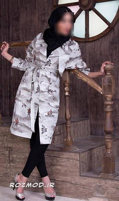 ,model manto jadid, مانتو تابستان 2014,مدا مانتو 94, مانتو سفید,مانتو سفید سنتی ایرانی دخترانه شیک تابستانی, مانتو سفید دخترانه, مانتو سفید سنتی,lng gfhs,u;s gfhs [ndn, مدل مانتو سفید رنگ 2014