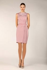 مدل لباس مجلسی 2014،لباس مجلسی شیک و زیبا،لباس مجلسی ترک