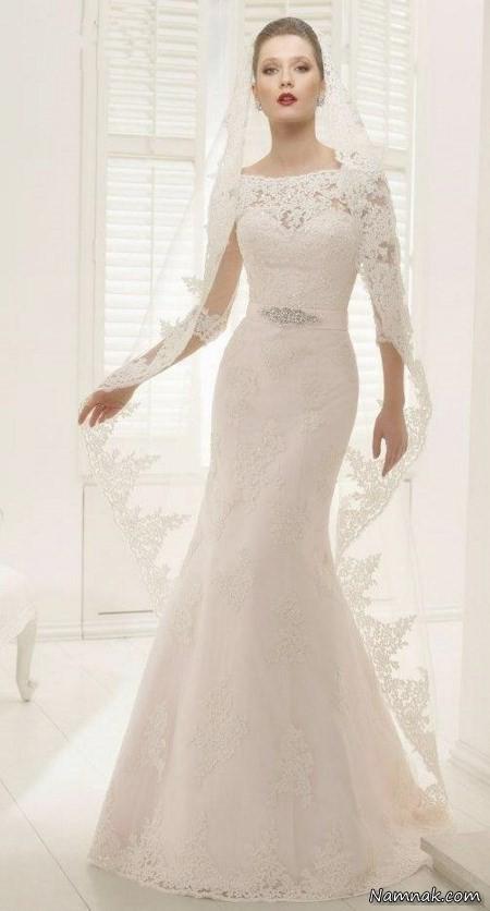 جدیدترین مدل لباس عروس 2014 ،شیک ترین مدل لباس های عروس و نامزدی،لباس عروس ایتالیایی ،لباس عروس اروپایی ، مدل لباس عروس دانتل، لباس عروس ایرانی،لباس عروس جدید