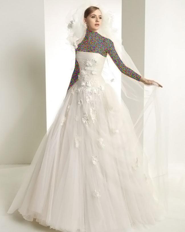 جدیدترین مدل لباس عروس ۲۰۱۴ ،شیک ترین مدل لباس های عروس و نامزدی،لباس عروس ایتالیایی ،لباس عروس اروپایی ، مدل لباس عروس دانتل، لباس عروس ایرانی،لباس عروس جدید