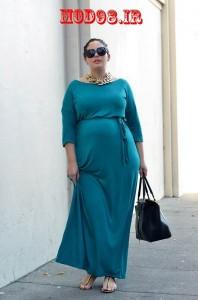 لباس سایز بزرگ،لباس مجلسی سایز بزرگ،لباس مجلسی،مدل لباس مجلسی،مدل لباس مجلسی سایز بزرگ،