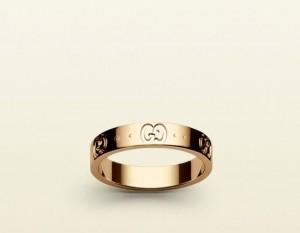 مدل جواهرات گوچی 2014 ،جواهرات گوچی،مدل طلا،طلا،مدل جواهرات،مدل جواهرات مارک،جواهرات مارک
