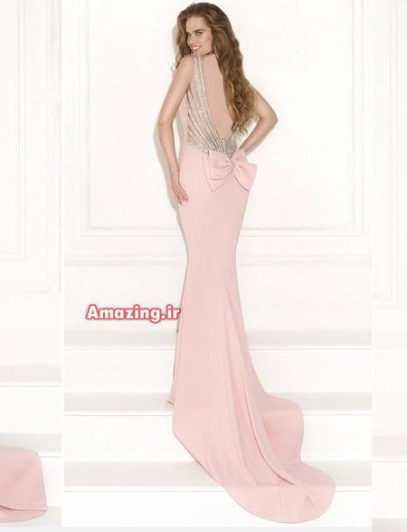 مدل لباس جدید،لباس مجلسی جدید،مدل لباس مجلسی بلند،مدل لباس مجلسی ترک،مدل لباس جدید93،جدیدترین مدل لباس ،مدل لباس کوتاه،