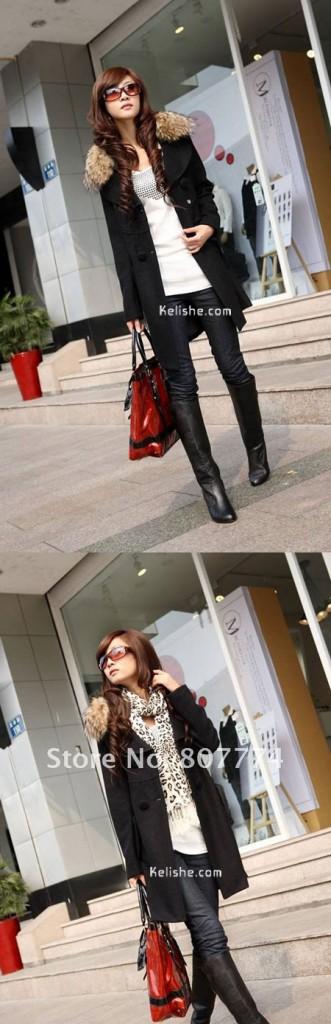 مدل پالتوجدید،مدل پالتو چرم،مدل پالتو زنانه2014،مدل پالتو دخترانه2014،مدل پالتو پانچو ،مدل کاپشن،