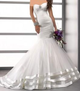 lebas ar٬ lebas aroos٬ lebas aros jadid٬ جدیدترین مدل لباس عروس های 2014٬ دل لباس عروس٬ شیک ترین لباس عروس های 2014٬ لباس عروس٬ لباس عروس 2014٬ لباس عروس ایرانی٬ لباس عروس جدید٬ لباس عروس جدید خارجی٬ لباس عروس خارجی٬ لباس عروس ساده و شیک٬ لباس عروس عربی٬ لباس عروس نباتی٬ لباس عروس نباتی 2014٬ لباس عروس های جدید٬ لباس عروسی٬ مدل لباس عروس٬ مدل لباس عروس اروپایی٬ مدل لباس عروس بچه گانه،لباس عروس کودک،مدل لباس عروس بچه گانه شیک 2014٬ مدل لباس عروس ترک٬ مدل لباس عروس ترک2014٬ مدل لباس عروس عربی