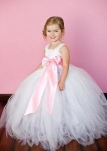 مدل لباس مجلسی توری دخترانه بچه گانه،لباس بچگانه،مدل لباس بچگانه،مدل لباس عروس بچگانه،مدل لباس مجلسی بچگانه،مدل لباس مجلسی دختر بچه