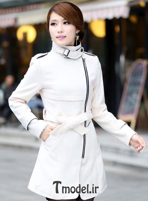 مدل پالتو جدید،مدل پالتو چرم،مدل مانتو جدید،پالتو ایرانی،پالتو زنانه 2014،پالتو دخترانه2014،
