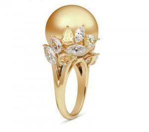 مدل جواهرات،مدل جواهرات قیمتی،مدل طلا،طلا،جواهرات جدید،مدل جواهرات مروارید،جواهرات مروارید،مروارید،طلا با مروارید