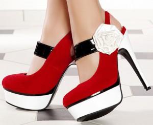 c 93٬ lng ;ta٬ lng k٬ lng udn 93٬ v٬ مدل کفش دخترانه٬ مدل کفش پاشنه بلند 93٬ مدل کفش پاشنه بلند عید 93٬ مدل کفش پاشنه بلند عید نوروز 93٬ مدل کفش پاشنه بلند نوروز 93٬ کفش دخترانه٬ کفش پاشنه بلند