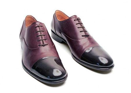 مدل کفش مجلسی,کفش مجلسی مردانه