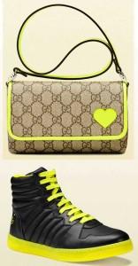 ست کیف و کفش،ست کیف و کفش دانشجویی،کیف و کفش،کیف و کفش ست،