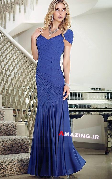 Hotnaz com   ac78ca8be34aa63a35c0deb898539986 شیک ترین مدل لباس های مجلسی سری4