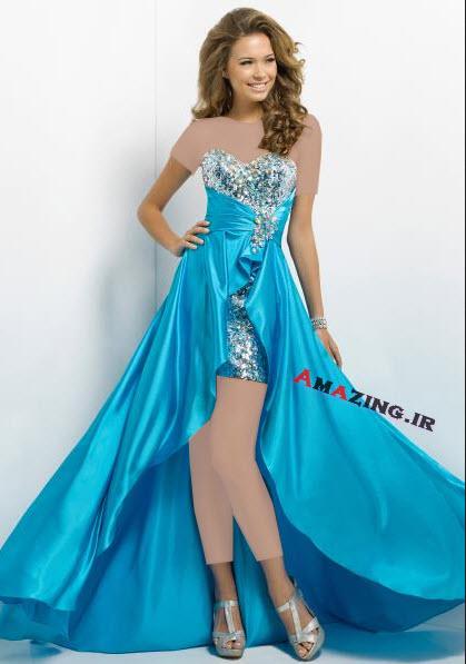 Hotnaz com   afd3cb86ff89d360f9f003e454f6a3c1 شیک ترین مدل لباس های مجلسی سری4