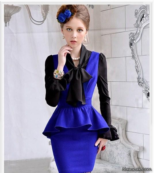 لباس مجلسی جدید،مدل لباس شب ،لباس مجلسی شیک93،مدل لباس ترک2014،مدل لباس جدید پوشیده،لباس مجلسی بلند ،لباس مجلسی کوتاه دخترانه