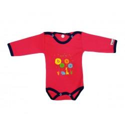 مدل لباس نوزادی،لباس نوزادی،مدل لباس کودکانه،لباس کودکانه،مدل لباس بچگانه،لباس بچگانه