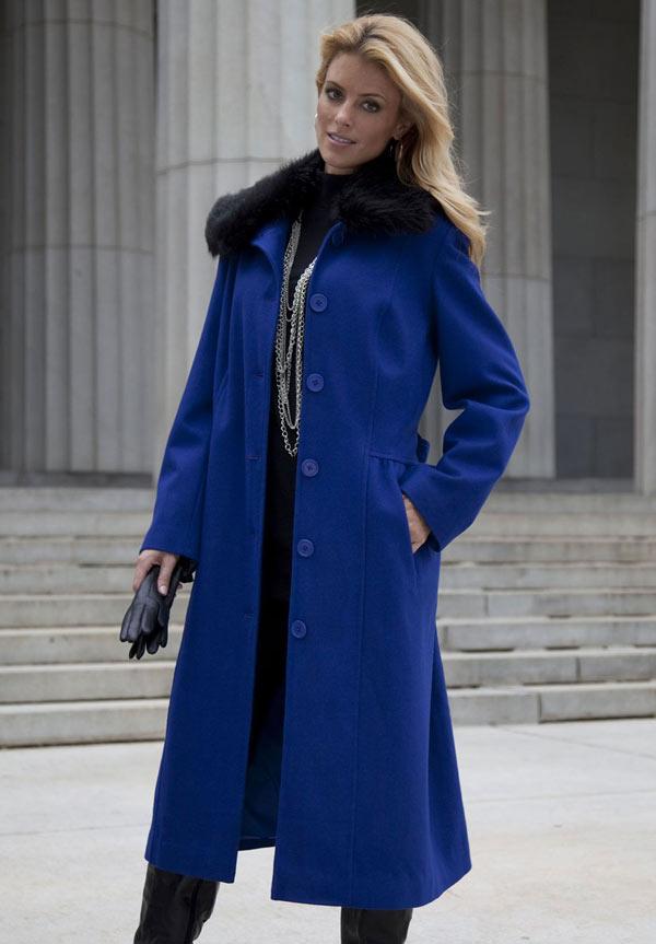 مدل پالتو جدید،پالتو زنانه 2014،پالتو دخترانه 2014،مدل پالتو چرم جدید،پالتو جدید93،مدل کاپشن دخترانه،لباس زمستانه دخترانه