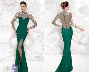 مدل لباس جدید،مدل لباس شب،مدل لباس مجلسی،مدل لباس 2015،مدل لباس مجلسی 2015،مدل لباس شب،