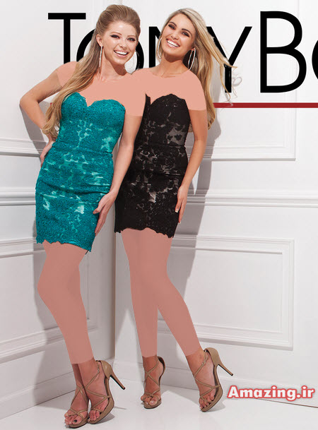 مدل لباس مجلسی,جدیدترین مدل ,لباس مجلسی بلند,لباس مجلسی گیپور,لباس مجلسی 2014,لباس مجلسی دخترانه,مدل لباس شیک,پیراهن بلند,لباس شب,لباس زنانه,مدل لباس 93,لباس زنانه ترک,