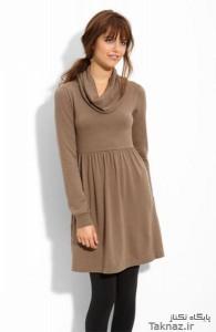 لباس زنانه پاییزه،لباس دخترانه پاییزه،مدل لباس پاییزه زنانه،مدل لباس پاییزه دخترانه،لباس پاییزه،لباس پاییزه دخترانه جدید