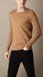 مدل لباس پاییزه،لباس پاییزه،لباس پاییزه مردانه،مدل لباس پاییزه مردانه،لباس مردانه،لباس پاییزه مردانه