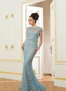 لباس شب